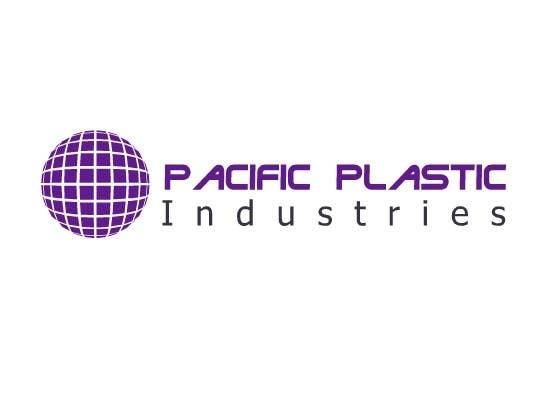 Kilpailutyö #                                        57                                      kilpailussa                                         Design Me logo for PPI