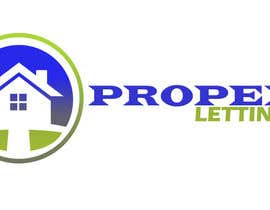 HusT tarafından Design a Logo for property lettings website (house rentals) için no 26