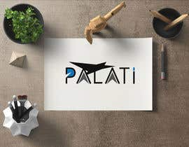 Nro 162 kilpailuun Design my logo käyttäjältä JohnDigiTech