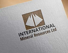 #93 for Design a Logo For Mining and Geology Exploration Company by szamnet