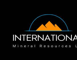 #99 for Design a Logo For Mining and Geology Exploration Company by mdnoorulislam489