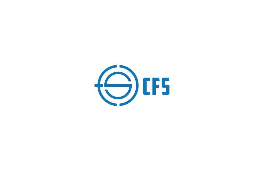 Kilpailutyö #41 kilpailussa Design a logo for Carlton Financial Service