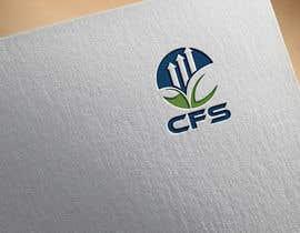 Nro 35 kilpailuun Design a logo for Carlton Financial Service käyttäjältä kjahid8879