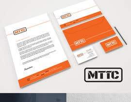 #47 for Design an company ID af akterhossain8572