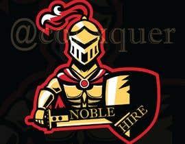 Nro 9 kilpailuun Design a Very Special Logo käyttäjältä conxquer