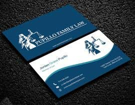 #31 για Design some Business Cards από Nabila114