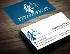 #33 για Design some Business Cards από mursalin007