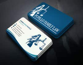 #15 για Design some Business Cards από OSHIKHAN