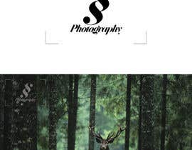 "#264 per A logo for a photographer - ""SS Photography"" da hpmcivor"