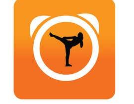 #12 cho App logo + APP Icons bởi shanto140319