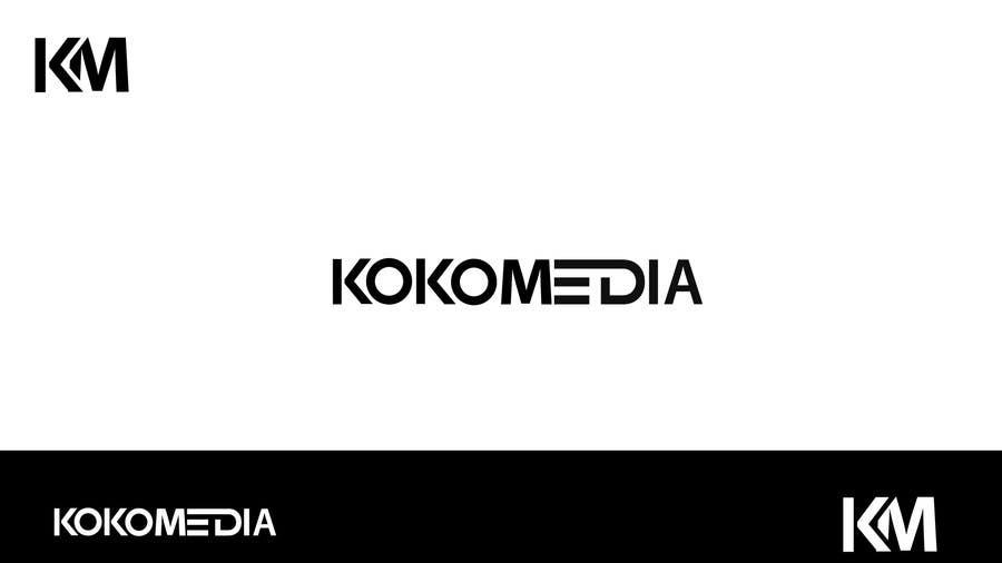 Konkurrenceindlæg #                                        171                                      for                                         Logo Design for Web Design company