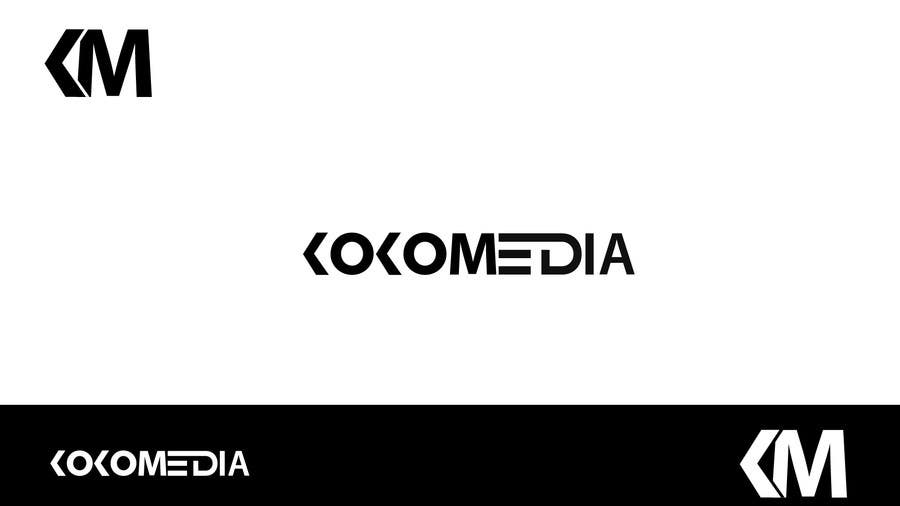 Konkurrenceindlæg #                                        172                                      for                                         Logo Design for Web Design company