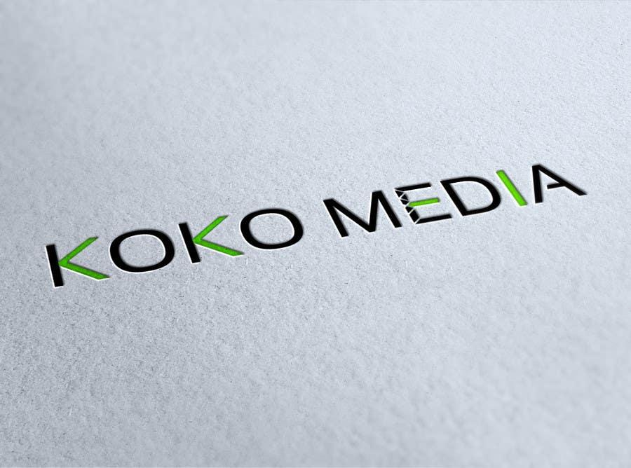 Konkurrenceindlæg #                                        87                                      for                                         Logo Design for Web Design company