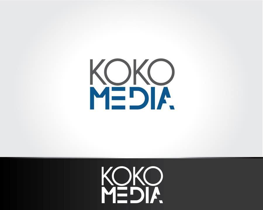 Konkurrenceindlæg #                                        188                                      for                                         Logo Design for Web Design company
