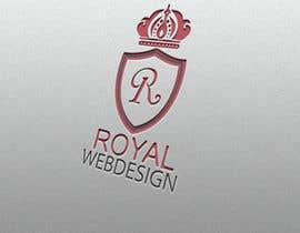 Nro 71 kilpailuun Logo-Design käyttäjältä nirmalapaul801