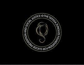 Nro 15 kilpailuun I need a Logo for my Foundation käyttäjältä bcesagor