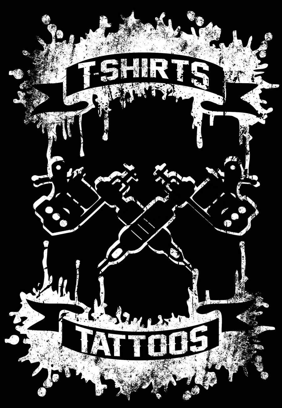 Kilpailutyö #49 kilpailussa Custom TShirt Design for Summer Line