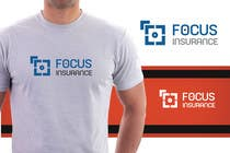 Contest Entry #574 for Logo Design for Focus Insurance