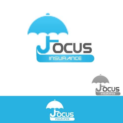 Inscrição nº 655 do Concurso para Logo Design for Focus Insurance