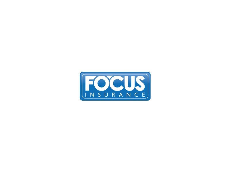 Inscrição nº 557 do Concurso para Logo Design for Focus Insurance
