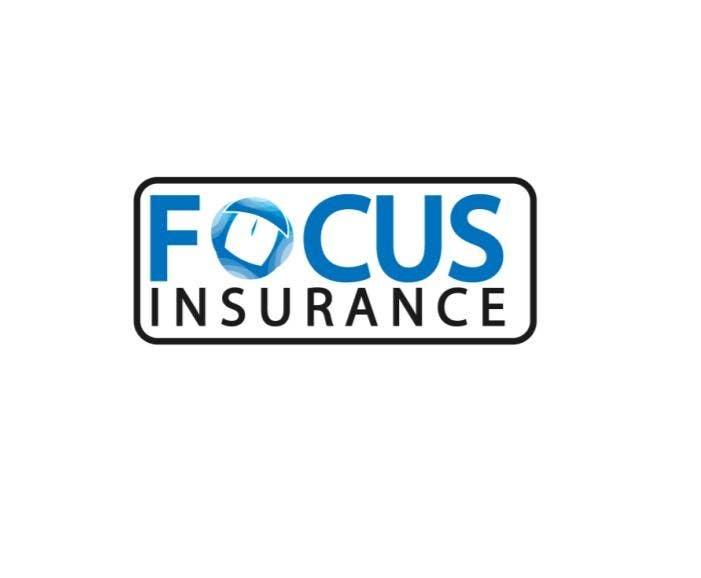 Inscrição nº 441 do Concurso para Logo Design for Focus Insurance