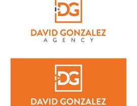 #88 for Design a Logo for a new Marketing Agency by hanifkhondoker11