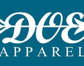 Nro 1 kilpailuun Logo and Website Design käyttäjältä AndyBrandon