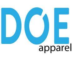 Nro 26 kilpailuun Logo and Website Design käyttäjältä darkavdark