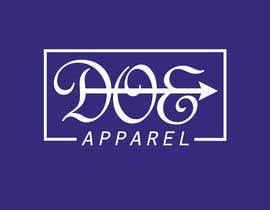 Nro 22 kilpailuun Logo and Website Design käyttäjältä arunjodder