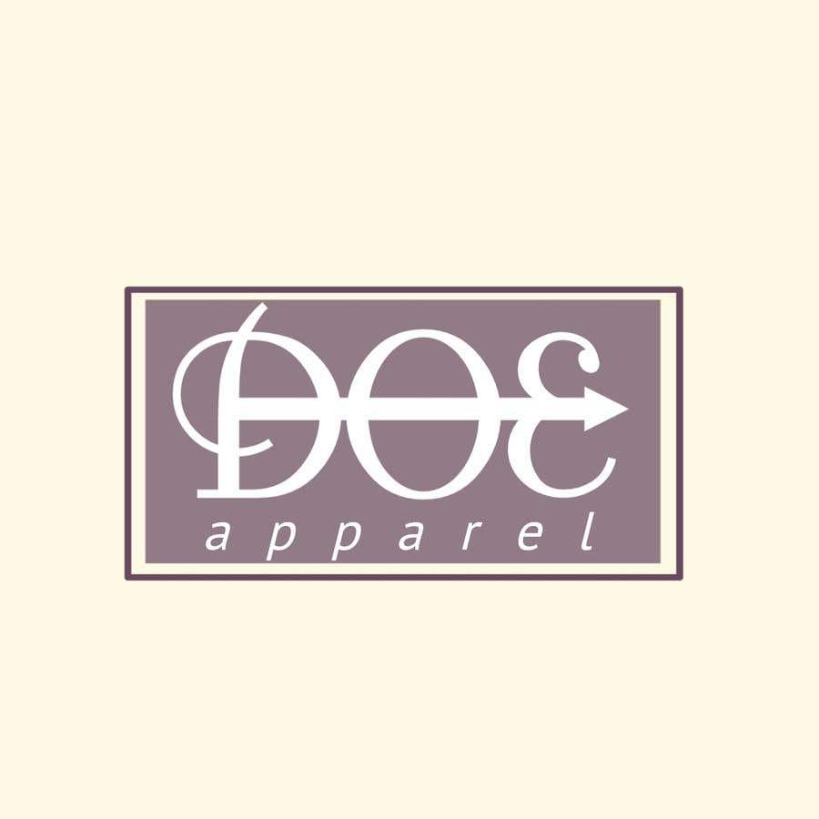 Kilpailutyö #6 kilpailussa Logo and Website Design