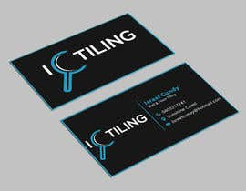 #130 for build me a logo that will look good a business card. by mrdesignes