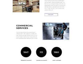 #32 for Wow Me with Creative Redesign of Wordpress Website by leonidkonoplia