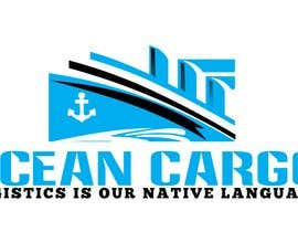 #65 cho Urgent :: Re- Design a logo for a shipping and logistics company in Southern African bởi pardeepsoni4688