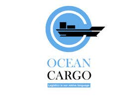 #45 cho Urgent :: Re- Design a logo for a shipping and logistics company in Southern African bởi FRFarq