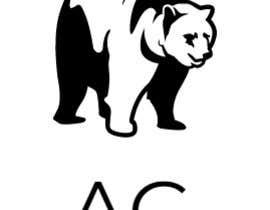 #1 for Auto program ,Logo design af prakharmakhija18