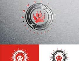 #104 cho Corporate Identity bởi AmanGraphic