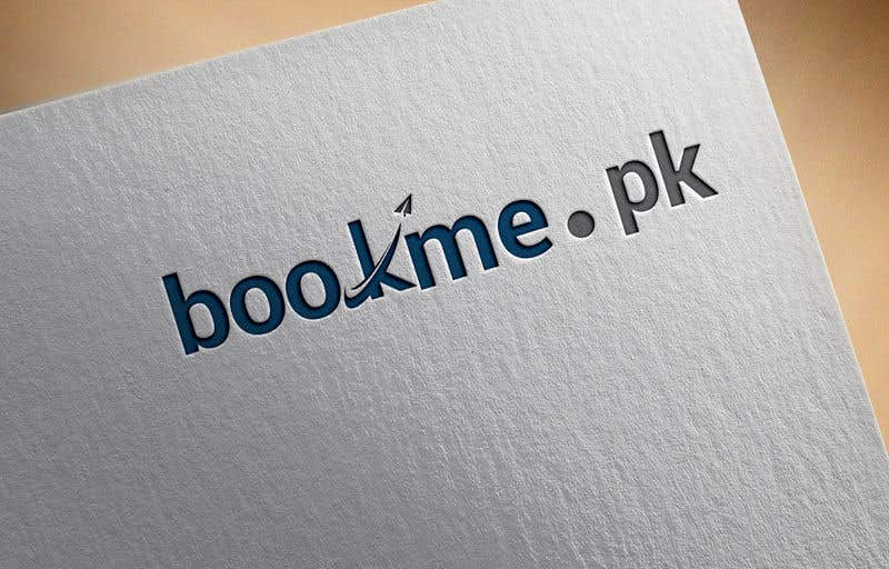 Contest Entry #40 for Design a Logo for a company that does Cinema, Bus and Events ticketing online.