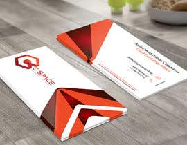 #74 for Logo for business card by flayerqueen