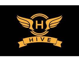 #176 για Design a Logo από HMmdesign