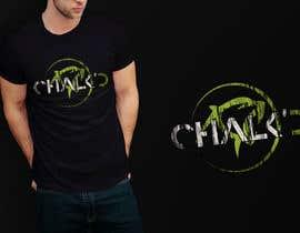 Nro 99 kilpailuun Design a T-Shirt käyttäjältä Amindesigns