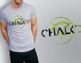 Nro 100 kilpailuun Design a T-Shirt käyttäjältä Amindesigns