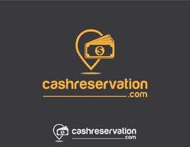 #229 for Design a Logo for cashreservation.com by naharffk