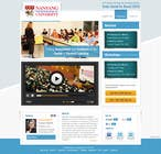 "#26 for Website Design for Seminar: ""Putting Assessment and Feedback at the Center of Student Learning"" by iNoesis"