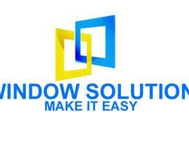 #110 za Build a Brand (Name, Logo, Slogan) od pardeepsoni4688