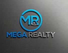 #97 για Logo Design for Real Estate Investment Company από goway
