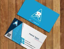 #99 dla Business Card Design przez shamim1233