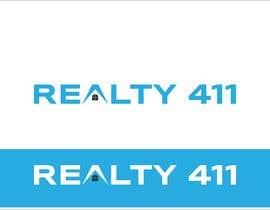 #172 for Company Logo -- 2 af LogoMaster99