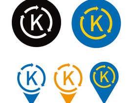 #92 for Logo Redesign Ideas by kchrobak