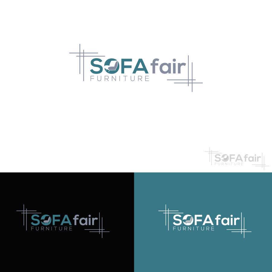 Bài tham dự cuộc thi #111 cho Design a Logo for e commerce site (furniture)