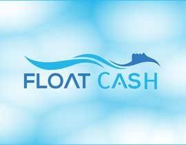 debraainsworth tarafından Design some rewards cash for a float business- EASY & CREATIVE için no 5